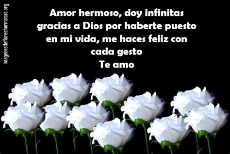 im 225 genes con mensajes cristianos de amor im 225 genes con imagenes de rosas blancas con mensajes cristianos imagenes