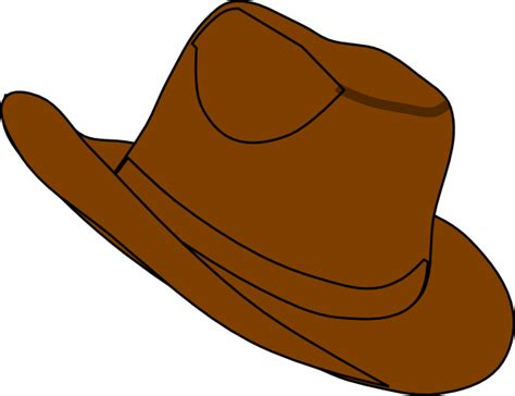 images cowboy hat clipart cliparts and others art