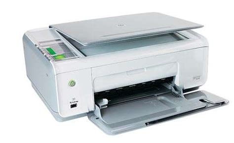 download resetter hp deskjet 1510 hp psc 1510 pc tech authority