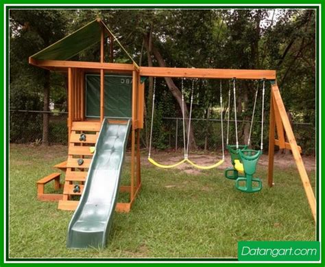 swing set repair big backyard swing set replacement parts outdoor