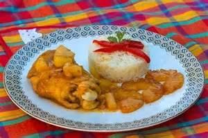 1000 id 233 es sur le th 232 me recettes de cuisine cubaine sur