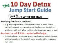 Daniel Plan 10 Day Detox Diet by 1000 Images About 10 Diet Detox With Dr Hyman On