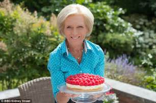 Kitchen Cabinet Cleaning Tips mary berry shares her tips on cleaning the loo in new book