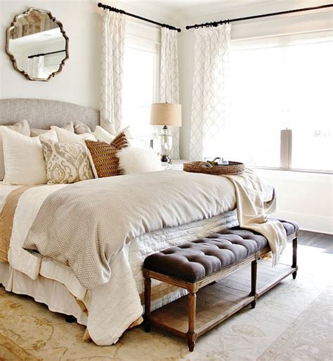 bedroom curtain ideas 15 ways to decorate with curtains