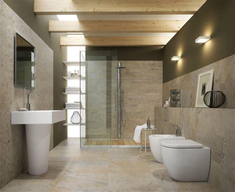 piastrelle lea lea ceramiche rivestimenti pavimenti e pareti