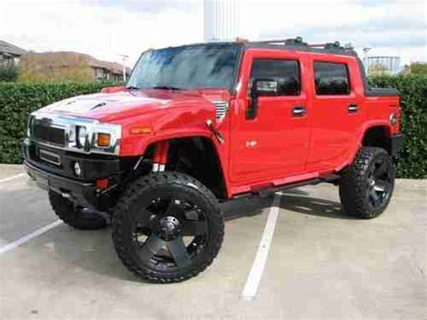 how to learn everything about cars 2007 hummer h2 interior lighting sell used 2007 hummer h2 sut in dallas georgia united states