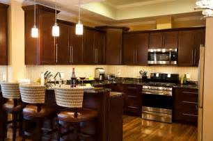 mahogany wood kitchen cabinets cute dark brown color mahogany wood kitchen cabinets comes