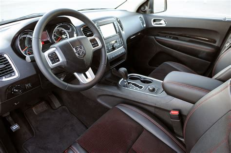 jeep durango interior dodge durango price modifications pictures moibibiki