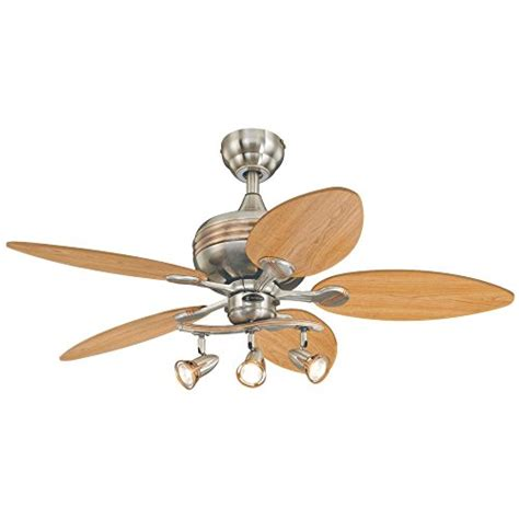 aker 36 in led indoor fresh white ceiling fan compare price 36 inch ceiling fan without light on