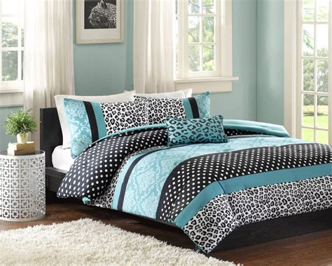 comforter sets for cheap teal bedding sets with more ease bedding with style