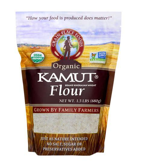 whole grain kamut recipes kamut 174 khorasan wheat grain place foods