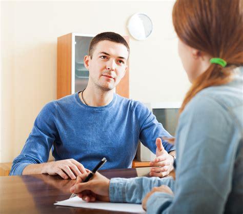 social service insurance nonprofit insurance hawley associates