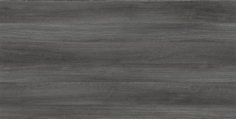 arbeitsplatten grau zwetschge nobilia die neuesten innenarchitekturideen