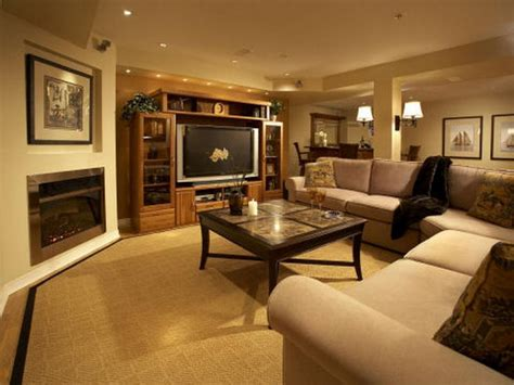 family room ideas flooring flooring ideas for family room hardwood