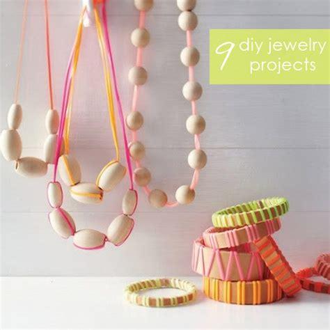 diy jewelry ideas diy jewelry jewelry jewelry handcrafted