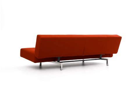 Bensen Sleeper Sofa Bensen Sleeper Sofa