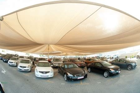 nissan certified pre owned dubai sellanycar sell your car in 30min tips to find