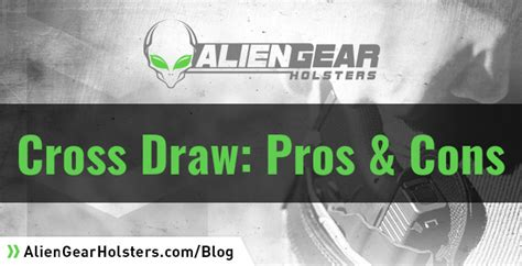 pros and cons of carry on vs checked baggage the pros and cons of cross drawing from a holster alien gear