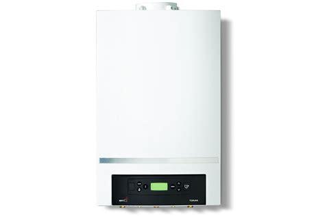 verwarming badkamer warmtepomp verwarming ketels radiatoren thermostaat en de