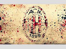 Downloads - Milan Club Abano Terme Euganee Kevin Prince Boateng