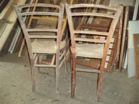 sedie vecchie sedie vecchie guardate un po