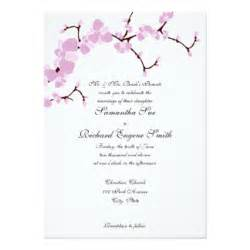 christian wedding invitations 500 christian wedding announcements invites