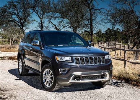 jeep grand wagoneer 2017 2017 jeep grand wagoneer price 2018 2019 car reviews