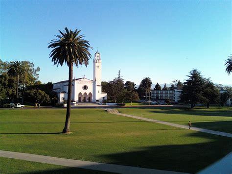 How Is It To Get Into Loyola Marymount Mba by Loyola Marymount Wiki Review Everipedia