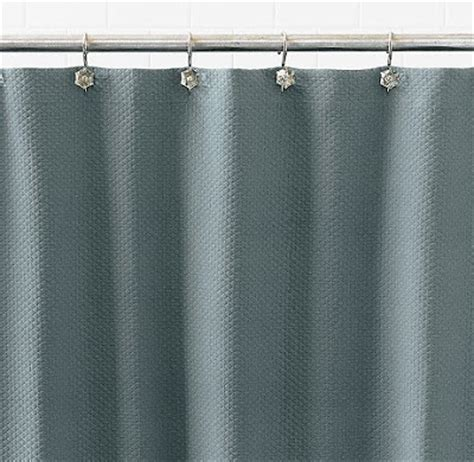 restoration hardware shower curtain restoration hardware curtains curtains blinds