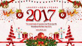 merry and happy new year wishes