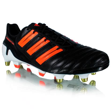 sock boots soft ground adidas adipower predator xtrx soft ground football boots