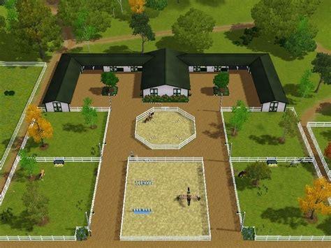 design your dream farm amazing equestrian buildings google search classic