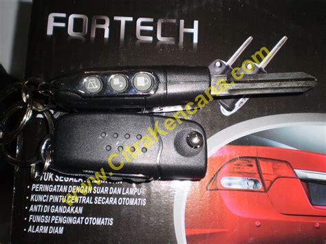 Paket Centra Lock Set Central Lock Pintu Mobil C Berkualitas baru paket murah central lock alarm mobil