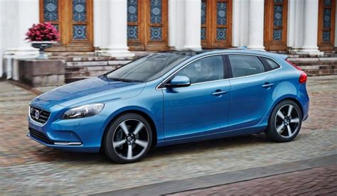 volvo   launched  malaysia    powerful hp  turbo autobuzzmy