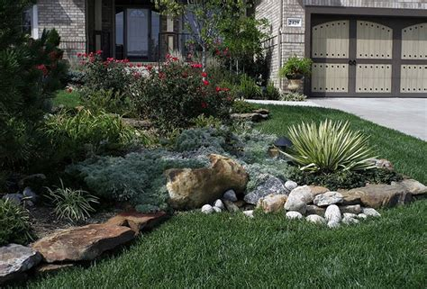 landscaping wichita ks professional landscaping landscape design wichita ks