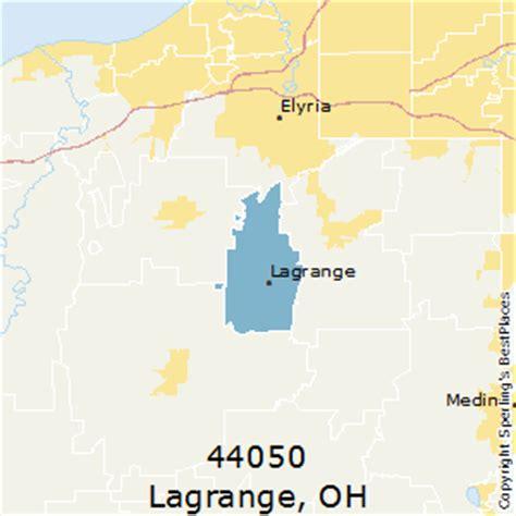 lagrange map best places to live in lagrange zip 44050 ohio