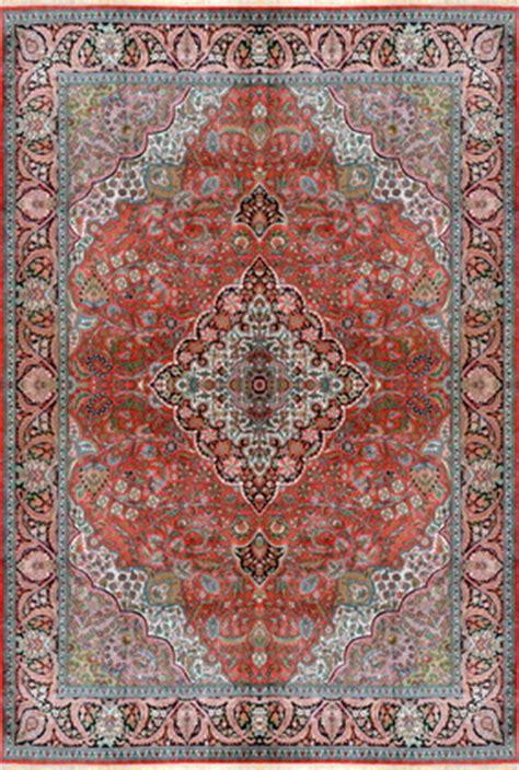 Persische Teppiche by Persische Teppiche