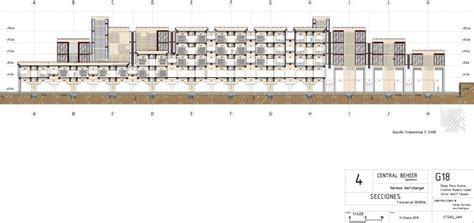 Plan Floor arquitectura en construcci 243 n