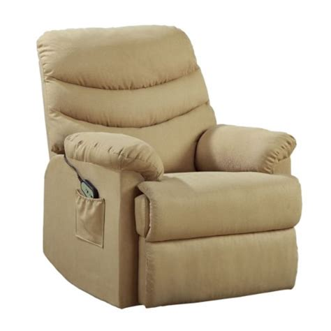 Recliners For Person by Big Recliners For Heavy On Flipboard