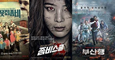 film anime wajib ditonton 5 film zombie korea yang wajib ditonton dari train to