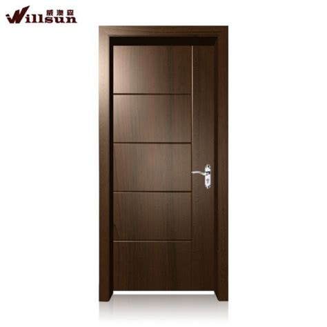 top modern wooden door designs for home 2018 door