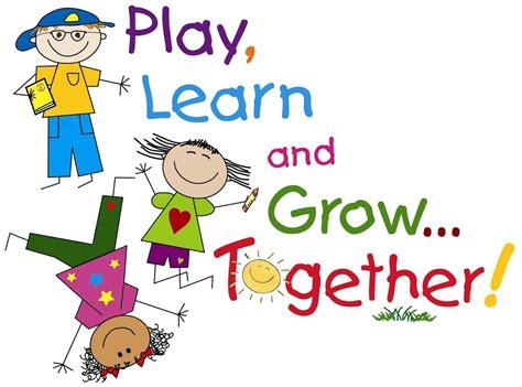 day care mac preschool day care