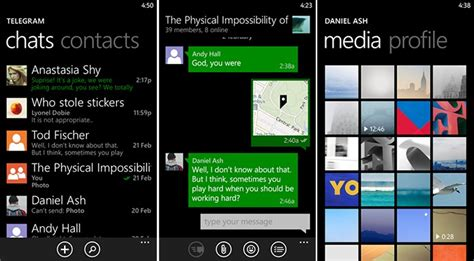 apps para windows phone t 244 nobloco whoscall e outros