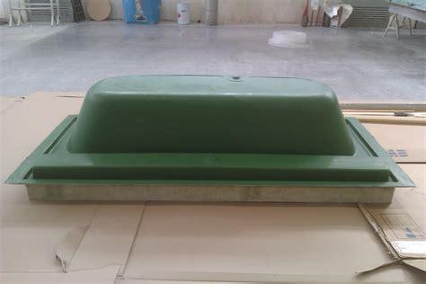 vasche su misura vasche da bagno su misura with vasche da bagno su misura