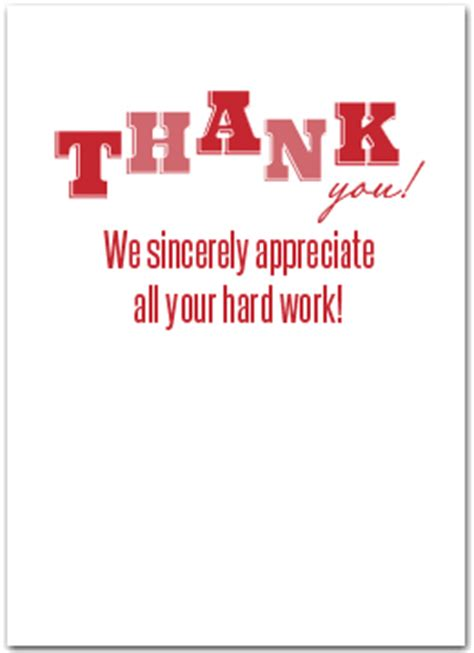 holiday appreciation quotes for employees image quotes at