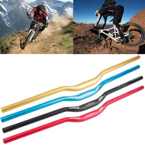 Andst Cover Dashboard Toyota Karpet Dashboard Xx φ φnew 31 8 x 780 780 mm mtb mountain bike bicycle