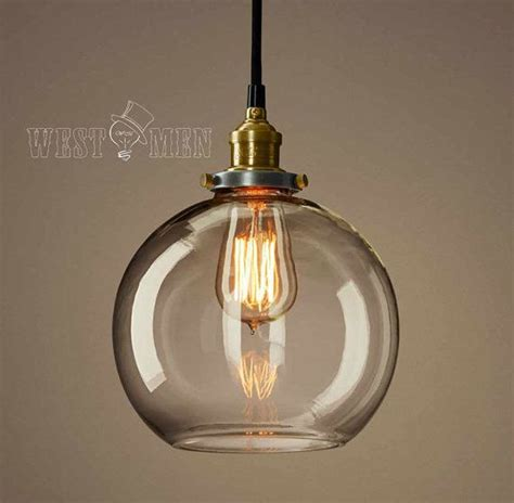 retro lights retro glass pendant l vintage open ceiling