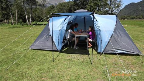 tende igloo decathlon mosquitoes attaching a mosquito net to a tent the