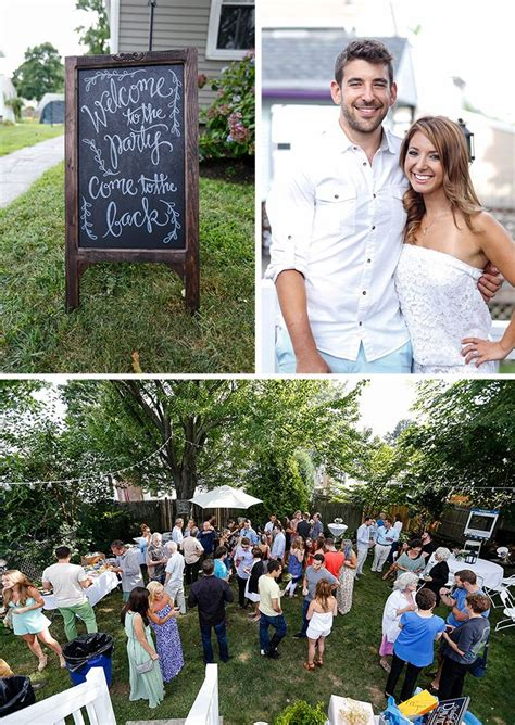 Backyard Bbq Engagement Best 25 Backyard Engagement Ideas On