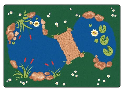 cheap preschool rugs 1000 images about classroom rugs on the block around the worlds and flags of the world